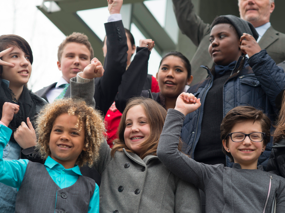 meet-the-kids-suing-the-us-government-for-ruining-the-earth-for-future-generations